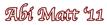 Gallery Logo: Ihre Fotos auf Ihrer Website
